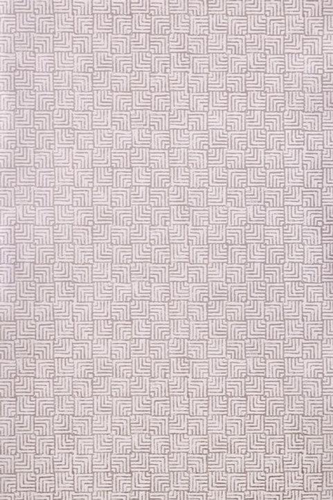 PRESTIGIOUS - SERENE 1666/234 ROSE QUARTZ