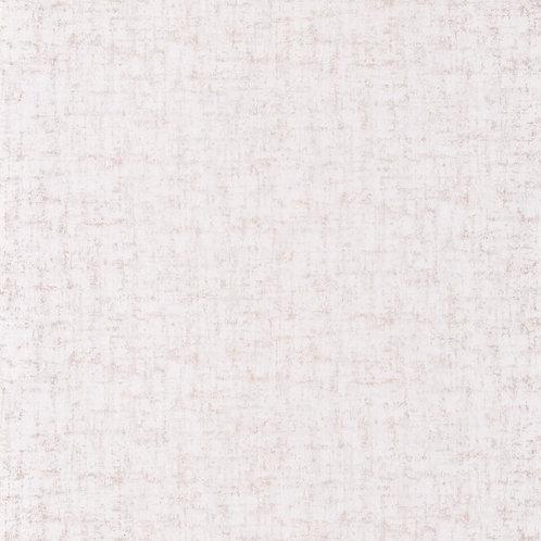 CASADECO - 1930 - JAZZ - MNCT85751121 PEARL