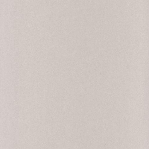 CASADECO - PORTOFINO UNI - EDN19331128 BEIGE