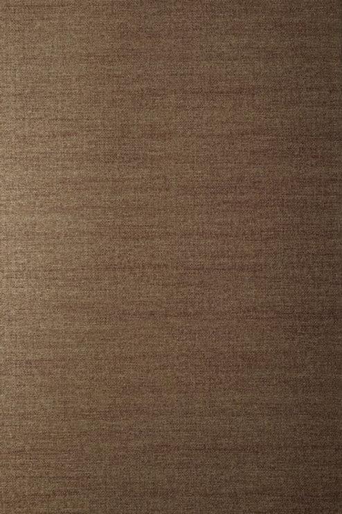 PRESTIGIOUS - VENUS 1652/426 INCA