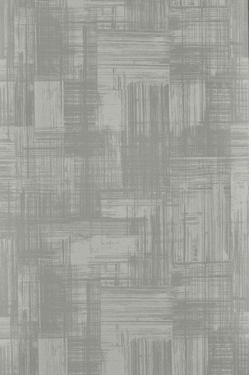 PRESTIGIOUS - REFRACT 1671/957 FLINT