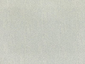 ROMO - ESCHER LOVAT W426-05