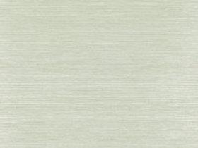VILLA NOVA YELENA W615/14 LICHEN