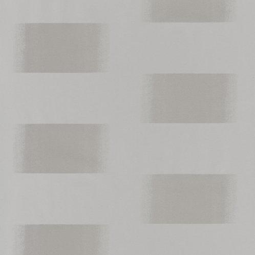 CASADECO - SCREEN - EDN80611022 BEIGE