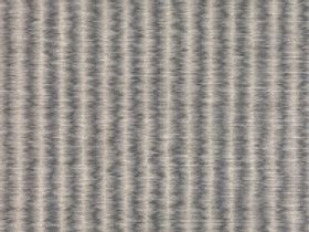 ROMO - KATAI GREY SEAL W419/06