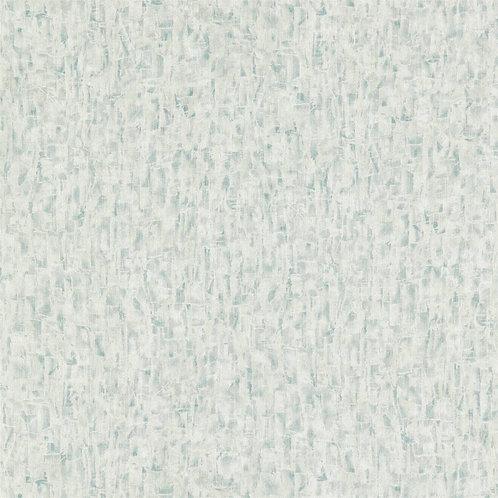ANTHOLOGY - ZIRCON - 112039 PUMICE/CRYSTAL
