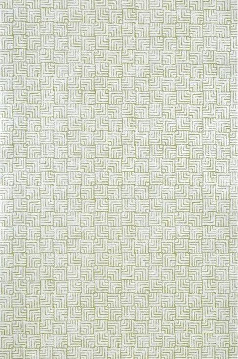 PRESTIGIOUS - SERENE 1666/601 GOOSEBERRY