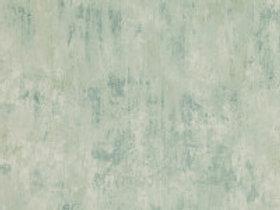 VILLA NOVA TEMPERATE W603/03 DROPLET
