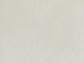 ROMO - LYRA SANDSTONE W423/03