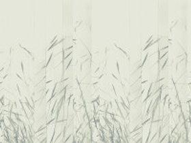 VILLA NOVA KISHI WALL MURAL ALPINE W608/02