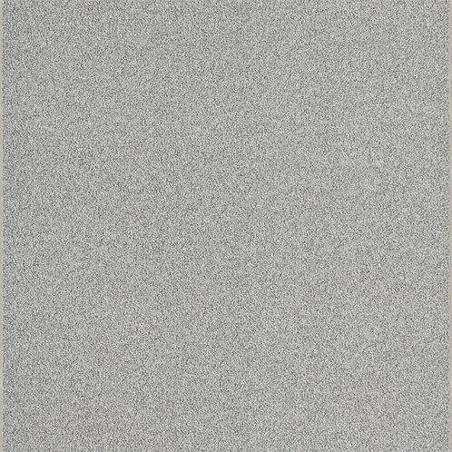 ANTHOLOGY - BEADED BRUTALIST STRIPE - 112572 GRAPHITE
