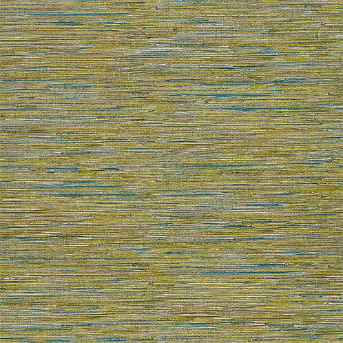ANTHOLOGY - SERI - 111867 CITRUS/TEAL