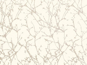 ROMO - ARBOR WHITEWASH W396/01