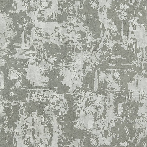 ANTHOLOGY - ANTHROPIC - 112045 CONCRETE/BRONZE
