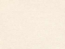 VILLA NOVA CHANDBALI WIDE W595/09 JASMINE