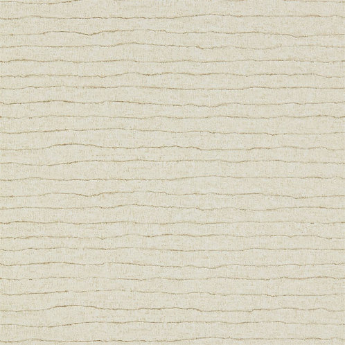 ANTHOLOGY - NISIROS - 112032 LIMESTONE