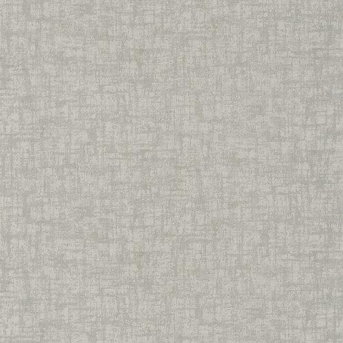 CASADECO - 1930 - JAZZ - MNCT85757111 ALMOND