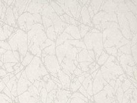ROMO - ARBOR BEADS GULL GREY W400/04