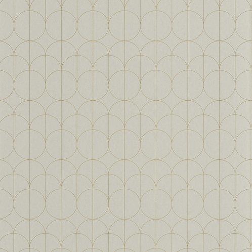 CASADECO - 1930 - REFLET - MNCT85697119 ALMOND