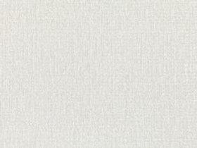 ROMO - EDIE CHALK W410/01