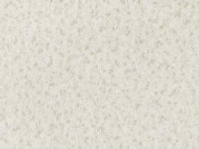 ROMO - KOUTU CREMA W431/02