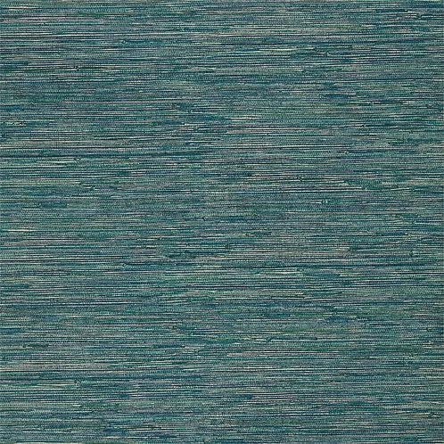 ANTHOLOGY - SERI - 111866 EMERALD/PEACOCK