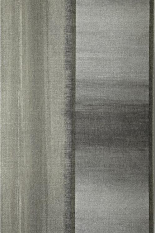 PRESTIGIOUS - LINEA 1649/920 GRANITE