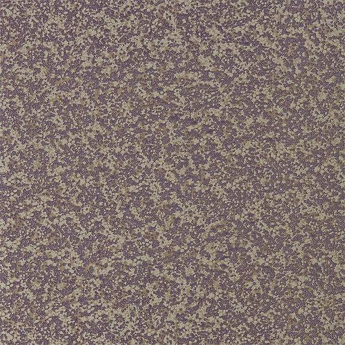 ANTHOLOGY - CORAL - 111870 AMETHYST/GLIVER