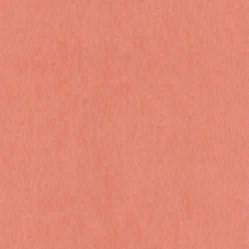 CASADECO - FLORESCENCE KIOSQUE - 82384340 CORAIL