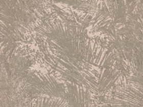 ROMO - ARECA WILD ROSE W418/04