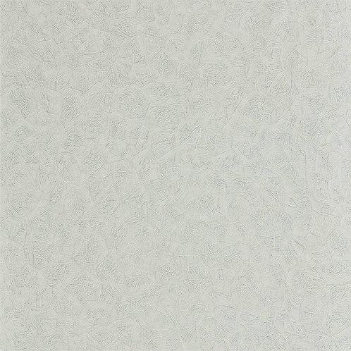 ANTHOLOGY - KIMBERLITE - 112565 ALABASTER
