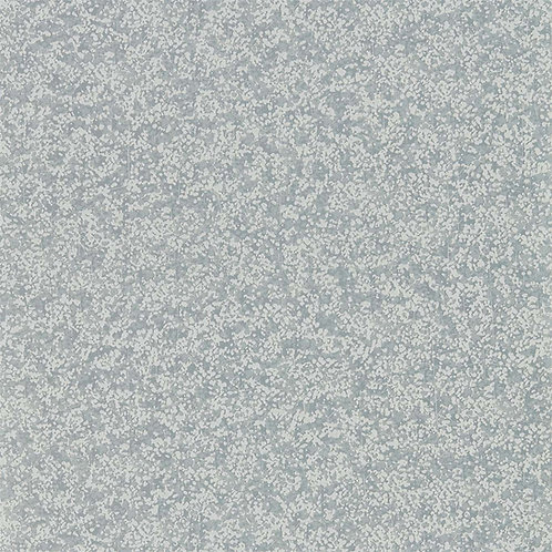 ANTHOLOGY - CORAL - 111871 MIST/PEBBLE