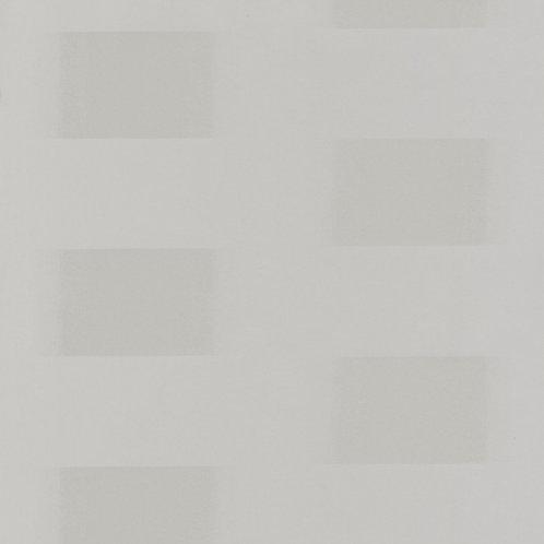 CASADECO - SCREEN - EDN80610126 BLANC