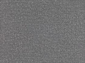 ROMO - POMAC MAGNET W420/05