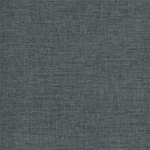 ANTHOLOGY - SERI RAPHIA - 112597 STONE