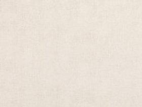 VILLA NOVA RENZO JALI W551/03 PORCELAIN