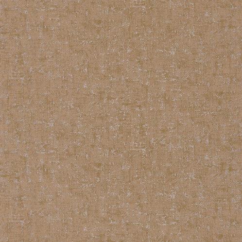 CASADECO - 1930 - JAZZ - MNCT85751538 CINNAMON