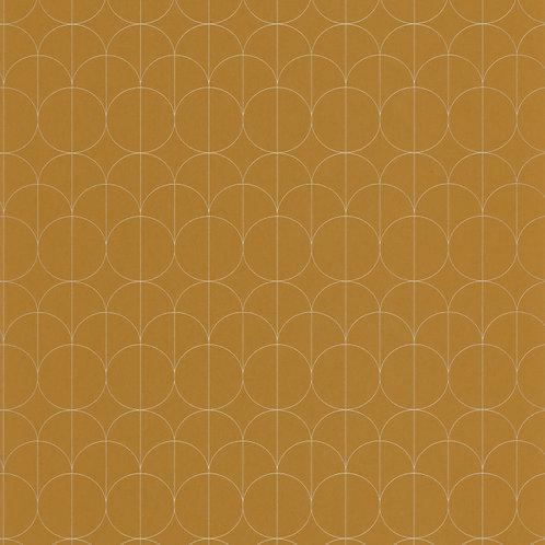 CASADECO - 1930 - REFLET - MNCT85692323 YELLOW