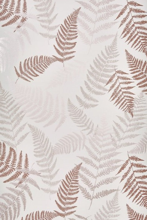 PRESTIGIOUS - BRACKEN 1663/234 ROSE QUARTZ