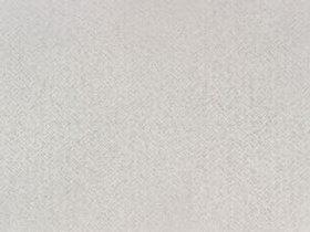 ROMO - MITZI NIEBLA W412/02