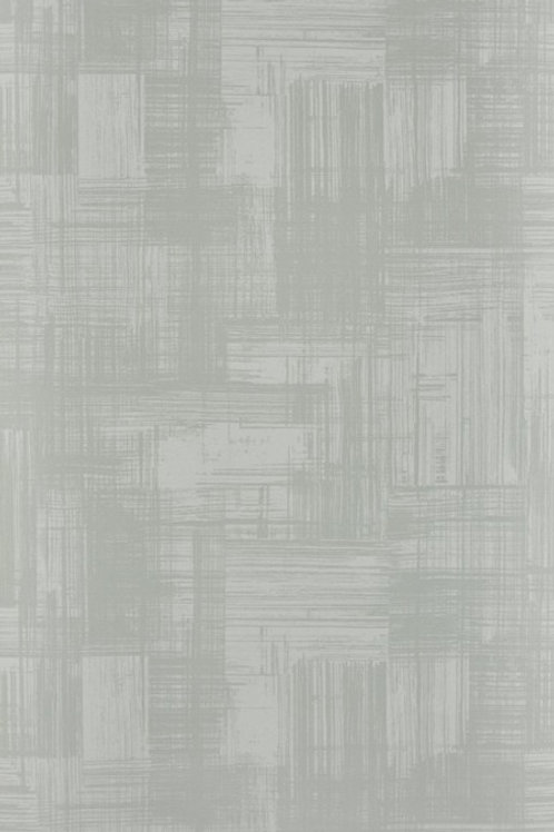 PRESTIGIOUS - REFRACT 1671/953 GILDED
