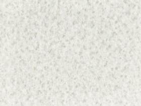 ROMO - KOUTU EGRET W431/01