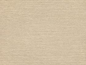 VILLA NOVA CHANDBALI WIDE W595/10 GOLD