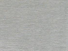 ROMO - ETSU FRENCH GREY W430/05