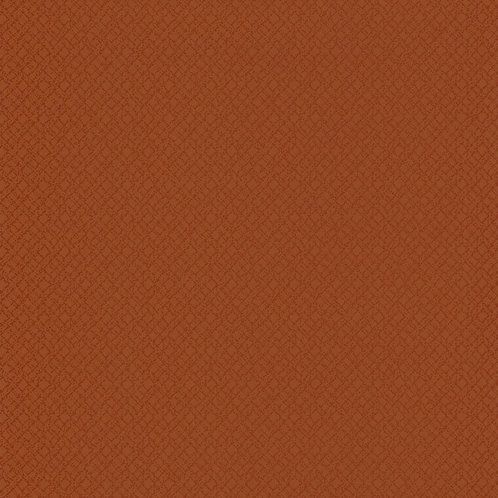 CASADECO - PAOLO - EDN80623333 ORANGE