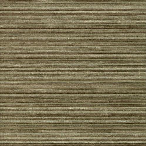 ANTHOLOGY - HIBIKI - 111860 GOLD/PUTTY