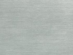 VILLA NOVA YELENA W615/11 SLATE
