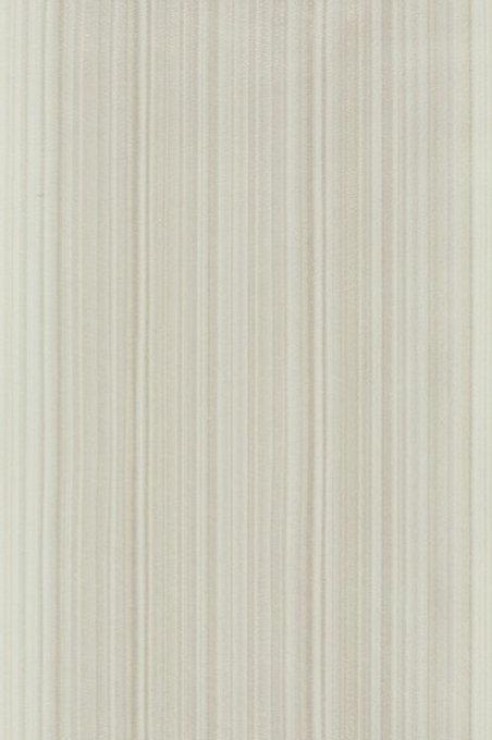PRESTIGIOUS - ALIGN - 1670/076 CHALK