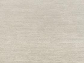 VILLA NOVA YELENA W615/07 MACROON
