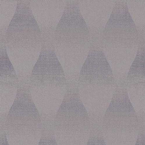 CASADECO - ONDULATION - EDN80596433 INDIGO